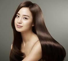 Cara memanjangkan rambut dengan cepat,  cara memanjangkan rambut, cara cepat panjangkan rambut, cara manjangin rambut, cara mempercepat pertumbuhan rambut, rambut panjang
