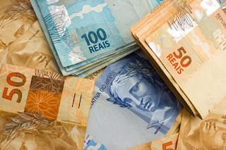 Aprovada LDO 2018 com déficit de R$ 131,3 bi e previsão de alta de 4,5% no salário mínimo