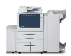 Xerox WorkCentre 5845 Driver Download