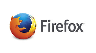 nueva actualizacion firefox 46
