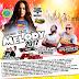 CD (MIXADO) MELODY 2017 VOL:02 - DJ LUYS D'NIGHT E BRUNINHO DO COMERCIO FILE