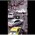WATCH: Video ng Lalaki na Kinuyog ng Taumbayan Nag Viral sa Social Media