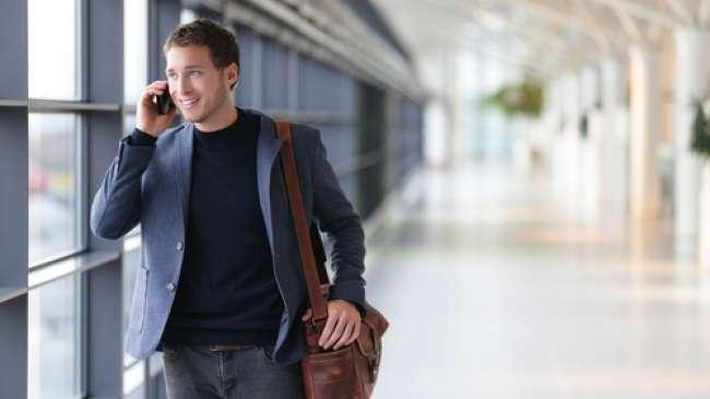 4 Skill Keuangan Agar Bisa Sukses dan Mandiri di Usia Muda