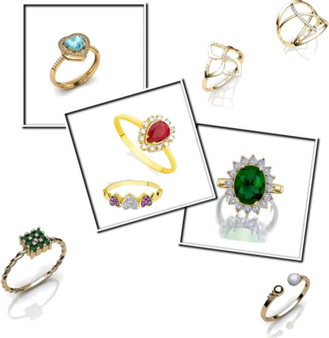 comprar anéis de diamantes, anel de diamante, comprar anel de diamante, anel 15 anos, comprar joias, anéis de diamantes, anéis com diamantes, anéis de ouro, anel de ouro, joalheria,anel de noivado