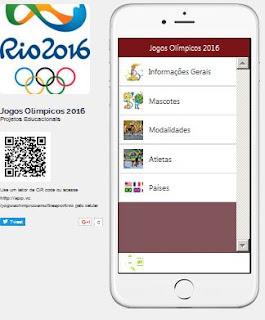 http://galeria.fabricadeaplicativos.com.br/jogosolimpicosmultiesportivo