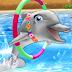My Dolphin Show v3.20.1 Mod Apk (Unlimited Money)