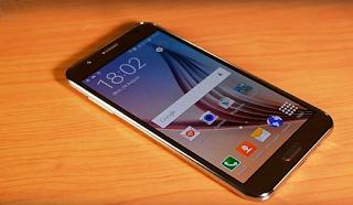Cara Menghidupkan dan Mematikan Autocorrect pada Samsung Galaxy J7