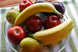 5 Jenis Pemakanan Penambah Tenaga