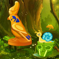 Wowescape Fantasy Golden …