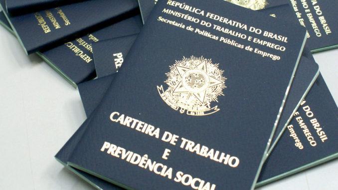 Reforma Trabalhista é tema de palestra na ABF Rio