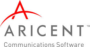 Aricent Recruitment 2017