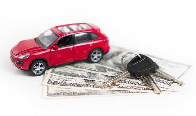 Non Car Owner Insurance Cost