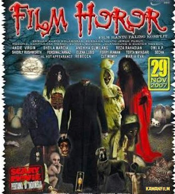 Film Horor (2007) WEB-DL Full Movie