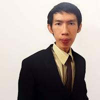 Konsultan Hukum Shietra, Jakarta Legal Consultant