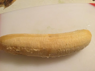 what is the difference between a banana and a plantain, how to use plantains, dehydrating plantains