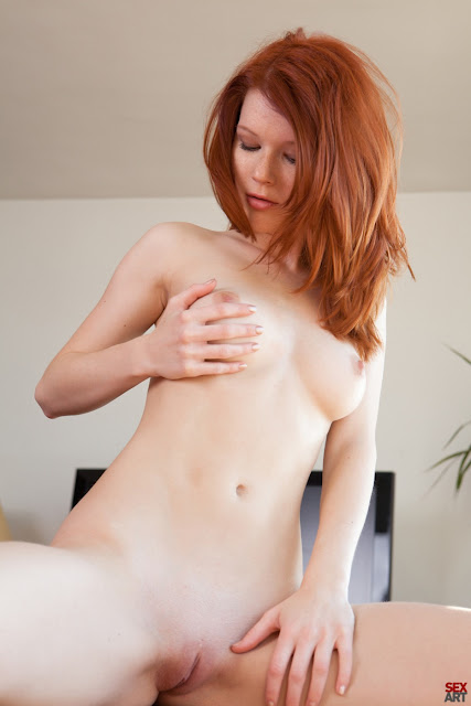 Free homemade bisexual videos
