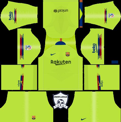 barcelona-2018-19-away-kit