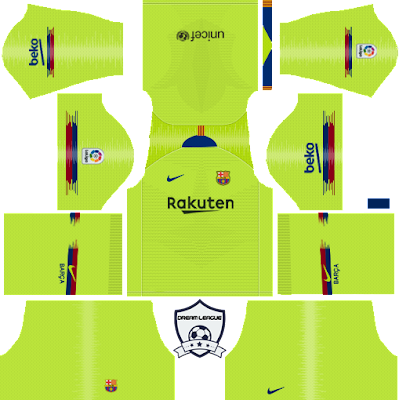 barcelona-2018-19-away-kit
