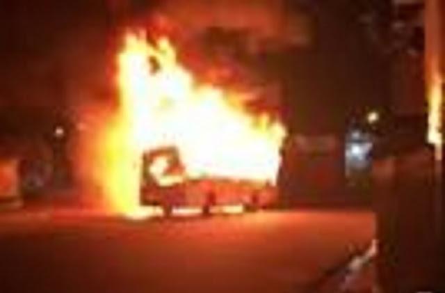 http://www.gazetadobrasil.com.br/2016/09/bandidos-do-crime-organizado-do-trafico.html