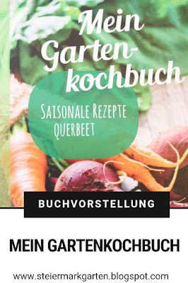 Buchvorstellung-Mein-Gartenkochbuch-Pin-Steiermarkgarten