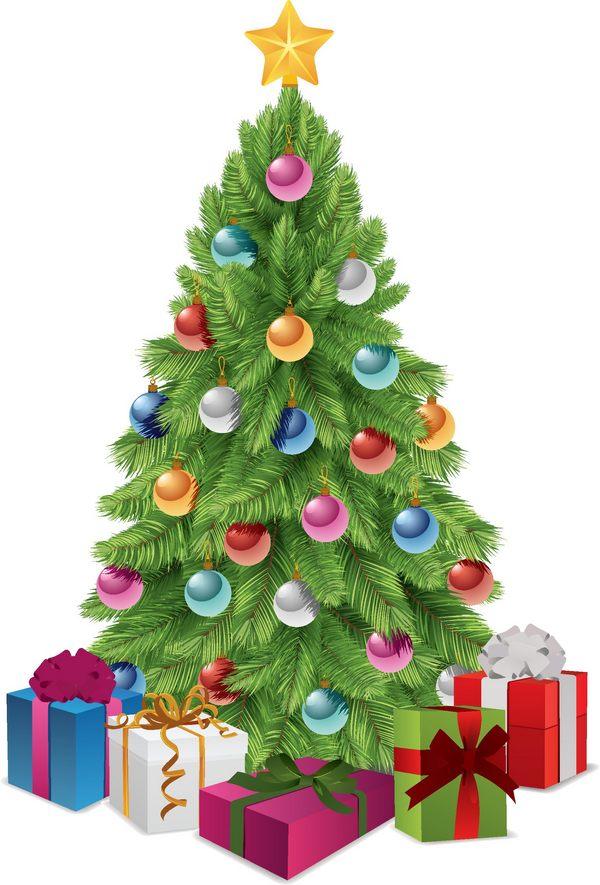 Праздником обнимашек, картинки елки новогодние для детей
