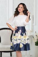 bluza-dama-eleganta-hermosa3