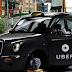 Uber Hacked, User Data Compromised, Wallets At Risk?