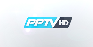 PPTV HD