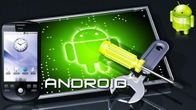 الأدوات-المطلوبة-لبرمجة-تطبيقات-الأندرويد