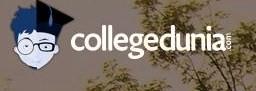 Best Commerce Colleges in Gujarat