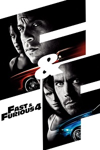 Watch Fast & Furious Online Free in HD