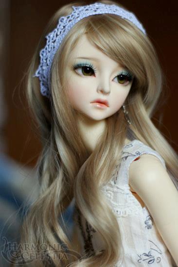 Appreciate respect love cute dolls - Pics cute dolls ...