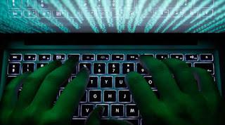 cyber-attack-yuropol
