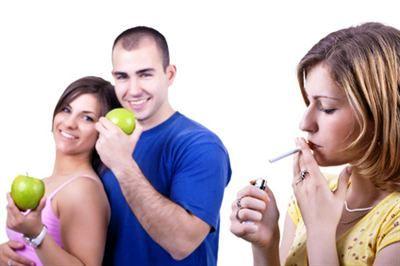 Cómo adquirir un hábito positivo explicado de forma fácil