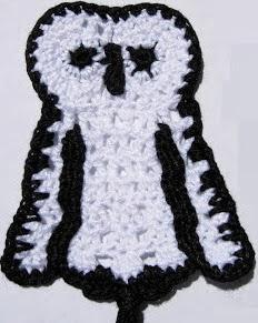 http://translate.googleusercontent.com/translate_c?depth=1&hl=es&rurl=translate.google.es&sl=auto&tl=es&u=http://the-crocheted-bookmark.blogspot.com.es/2007/07/harry-potters-owl-crocheted-hedwig.html&usg=ALkJrhir1053JrqMmI4QAjNWQf_v_eqC7Q