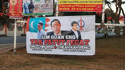 Hasil carian imej untuk Firma Singapura Beli 200 Hartanah Warisan Pulau Pinang, Usir Penduduk