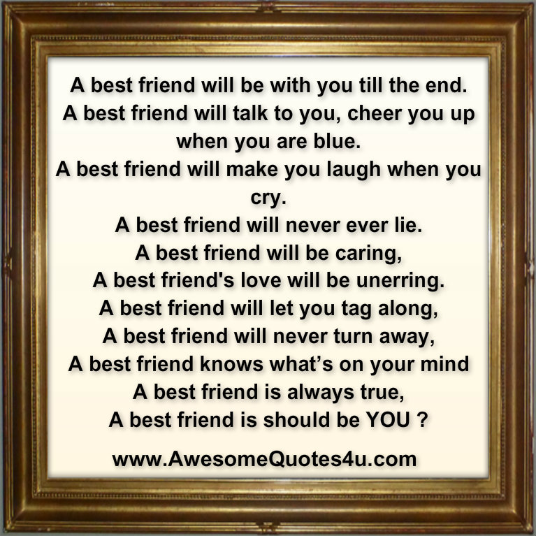 best friend letters that make you cry best friend quotes to make you cry quotesgram 171