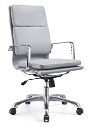 Hendrix Office Chair