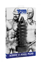 http://www.adonisent.com/store/store.php?search%5Bterms%5D=Tom+of+Finland+&search%5Bmode%5D=all&search%5Bcat%5D=&search%5Bsort_by%5D=date_newest