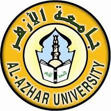 تعرف على أسماء الكليات الجديدة بجامعة الأزهر لعام 2016 -2017