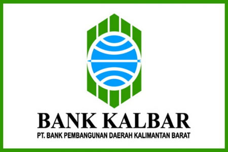 Nomor Call Center Customer Service Bank Kalbar