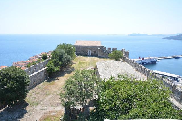 Drama, Yunanistan