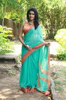 Tanya Ravichandran ~  Exclusive Celebrities Galleries 013.JPG