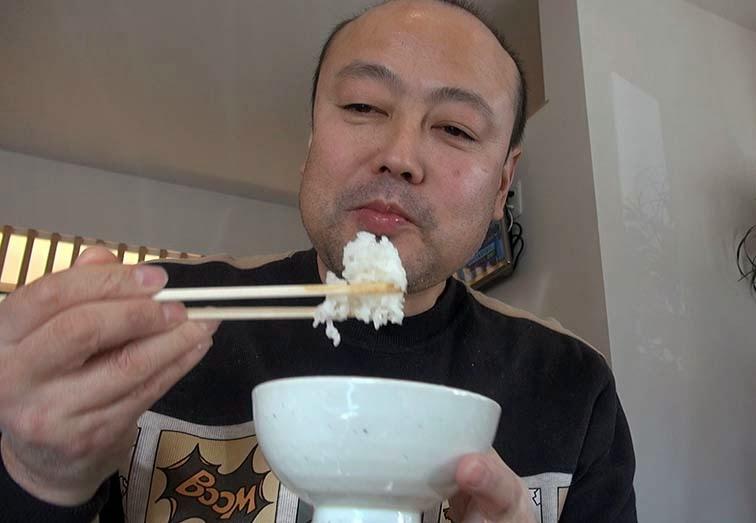 知多師崎丸誠ご飯