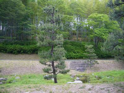 大阪府枚方市・山田池公園