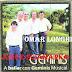 GEMINIS - A BAILAR CON GEMINIS MUSICAL - 2010