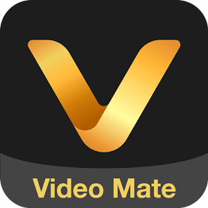 VMate App Free Amazon Gift Voucher