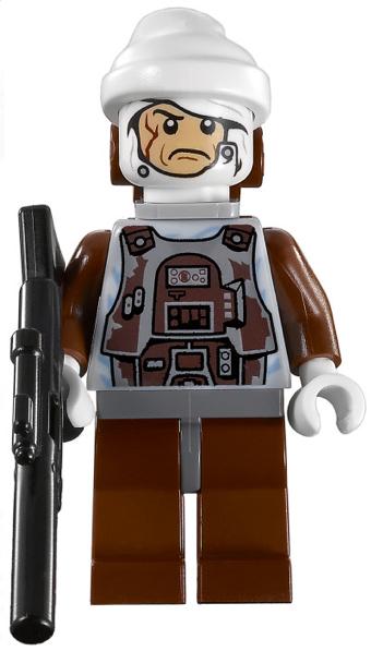 Details Lego Ucs Super Star Destroyer Executor Class Starwarslegoo