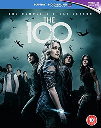 The 100 2014 S01E01 Dual Audio 720p BRRip 200MB world4ufree.to, The 100 2014 S01E01 Season 1 hindi dubbed 720p hdrip bluray 700mb free download or watch online at world4ufree.to