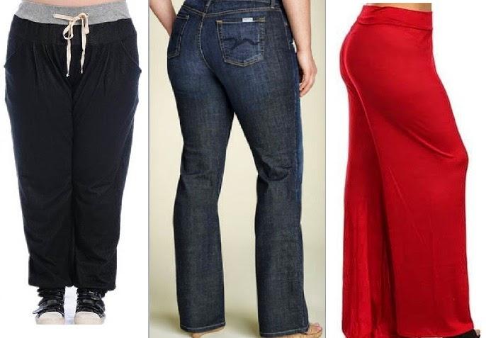 Hombres Pantalones De Lona - Compra lotes baratos de